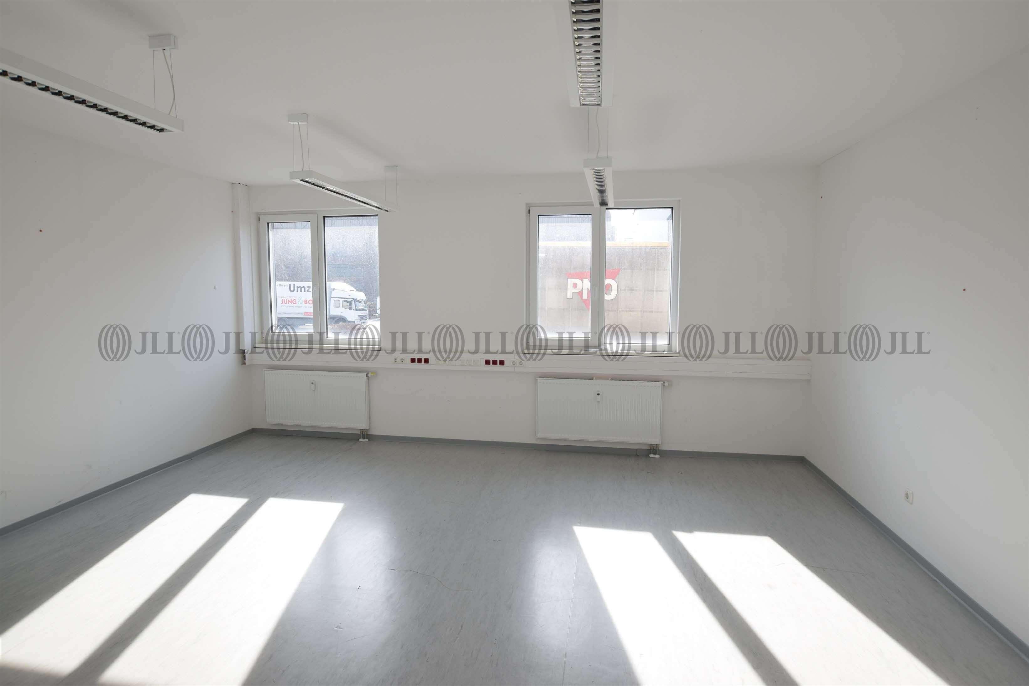 Büros Gelsenkirchen, 45881 - Büro - Gelsenkirchen, Schalke-Nord - D2258 - 9769624