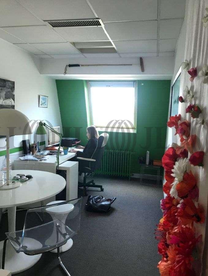 Bureaux Paris, 75017 - 85BIS AVENUE DE WAGRAM - 9770198