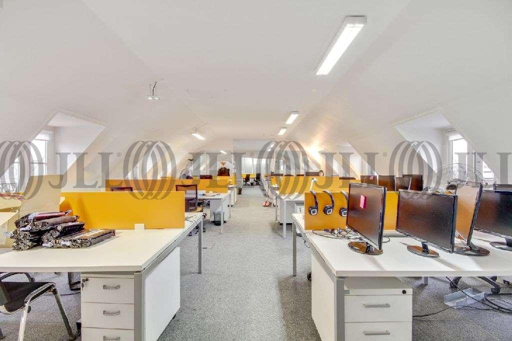 Bureaux Paris, 75011 - IDF NORD / AUTRE - 9770202