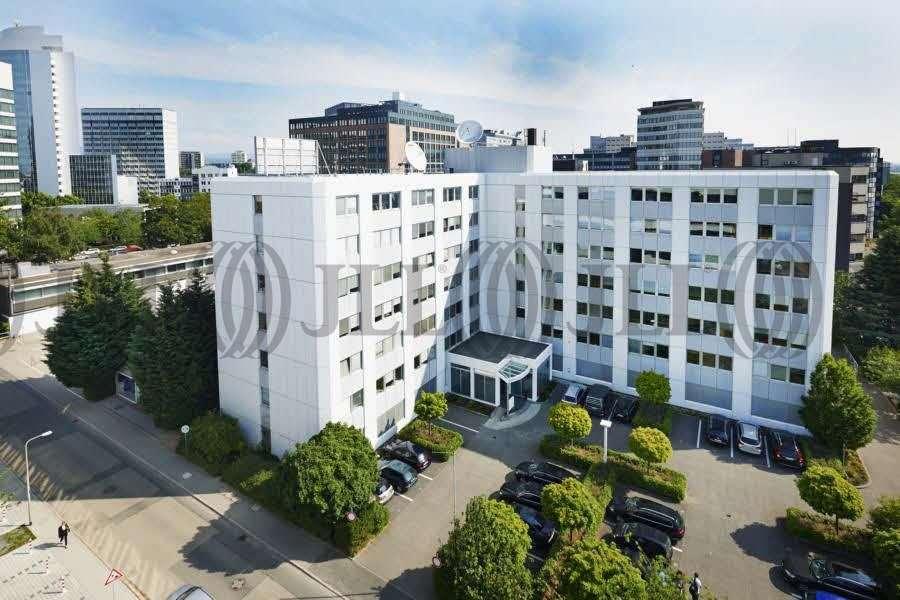 Büros Eschborn, 65760 - Büro - Eschborn - F2535 - 9770372