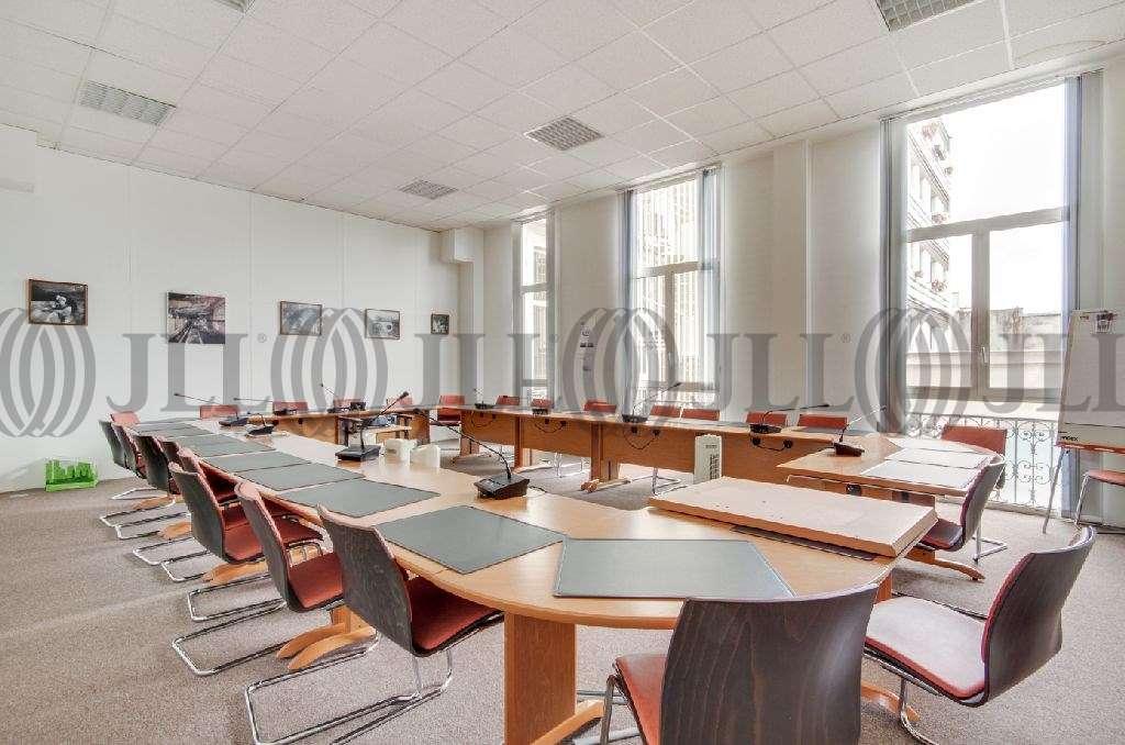Bureaux Paris, 75011 - IDF NORD / AUTRE - 9770611