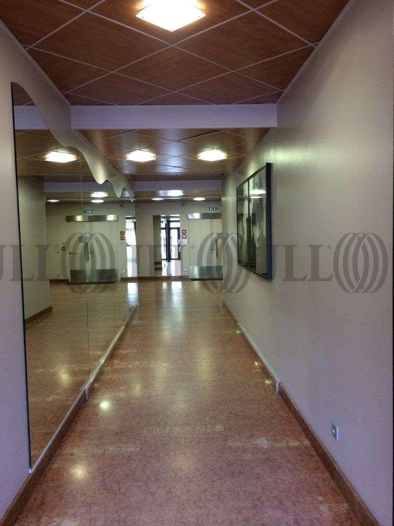 Bureaux Lyon, 69003 - GEMELLYON SUD - 9771599