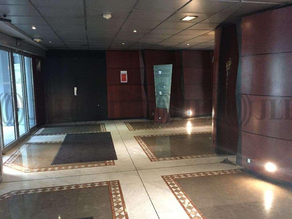 Bureaux Lyon, 69003 - LE D'AUBIGNY - 9771608