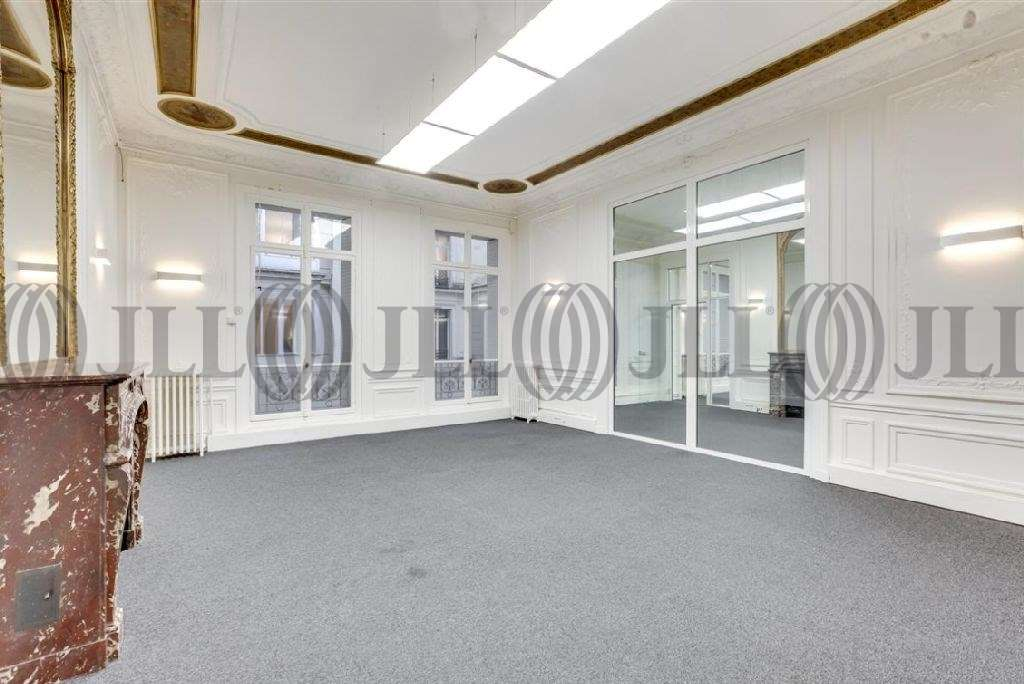 Bureaux Paris, 75008 - 154 BOULEVARD HAUSSMANN - 9771616