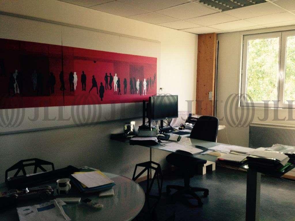 Activités/entrepôt Civrieux d azergues, 69380 - Location entrepot Lyon / Civrieux d'A. - 9772030