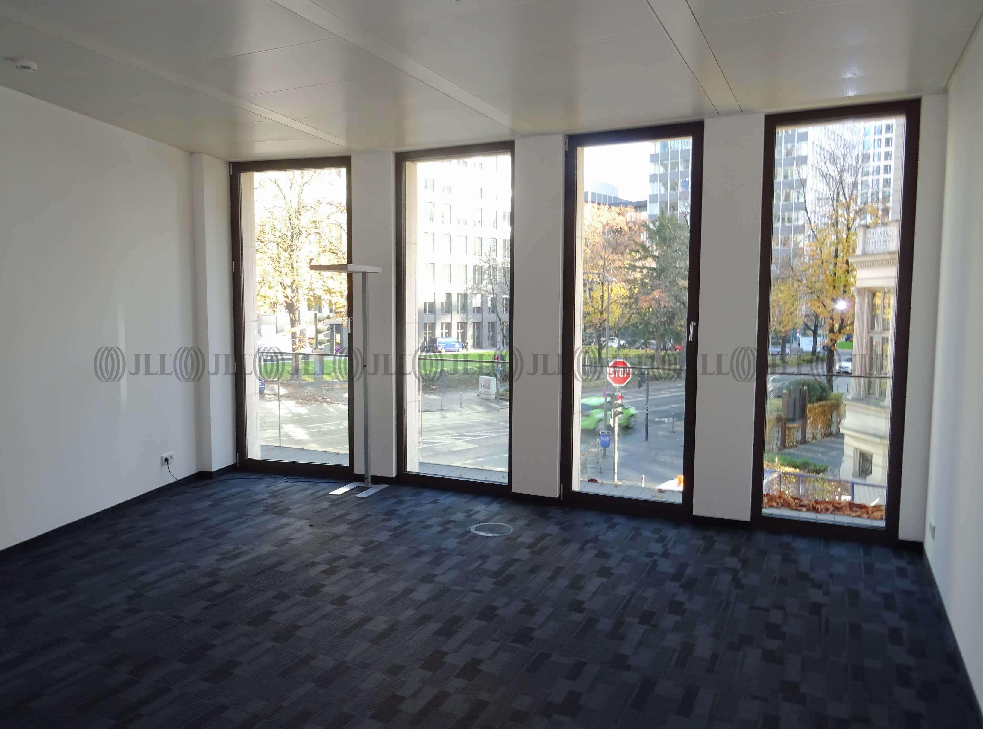 Büros Frankfurt am main, 60325 - Büro - Frankfurt am Main, Westend-Süd - F0187 - 9772746