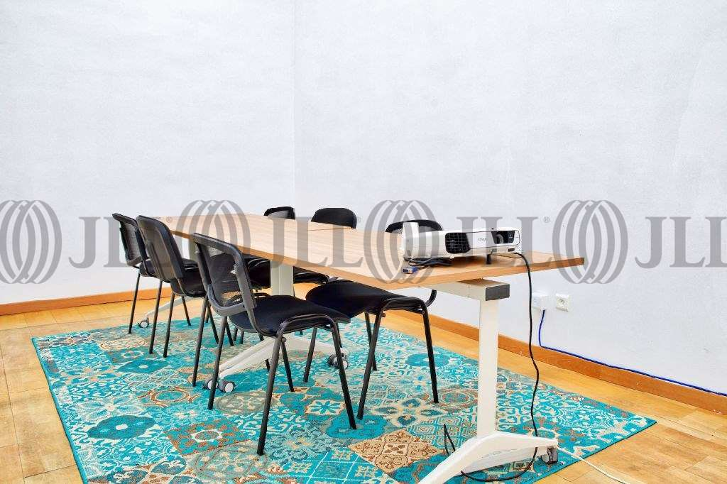 Bureaux Paris, 75002 - DESKEO SENTIER - 9773083
