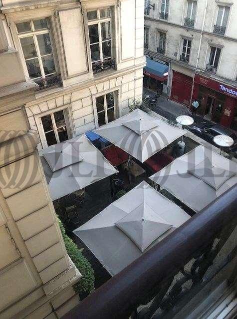 Bureaux Paris, 75008 - 128 BOULEVARD HAUSSMANN - 9773091