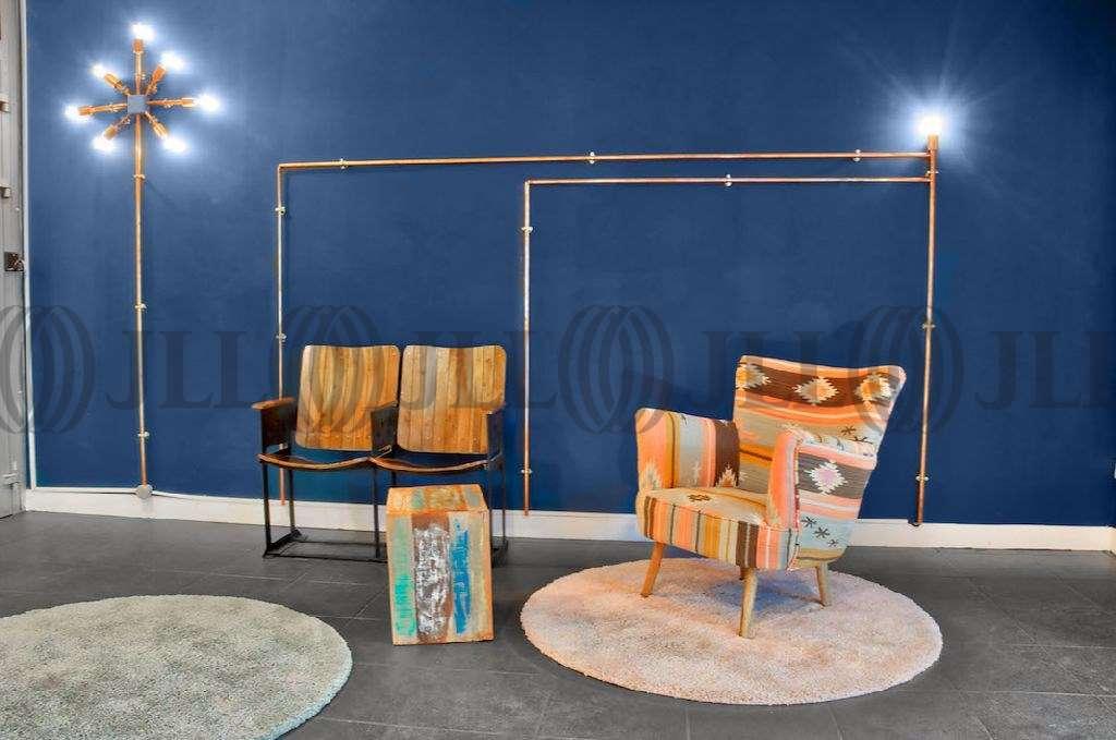 Bureaux Paris, 75019 - DESKEO LA VILLETTE - 9773082