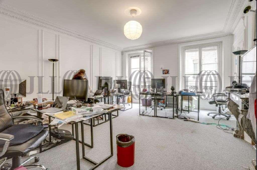Bureaux Paris, 75003 - 28 RUE MESLAY - 9773189