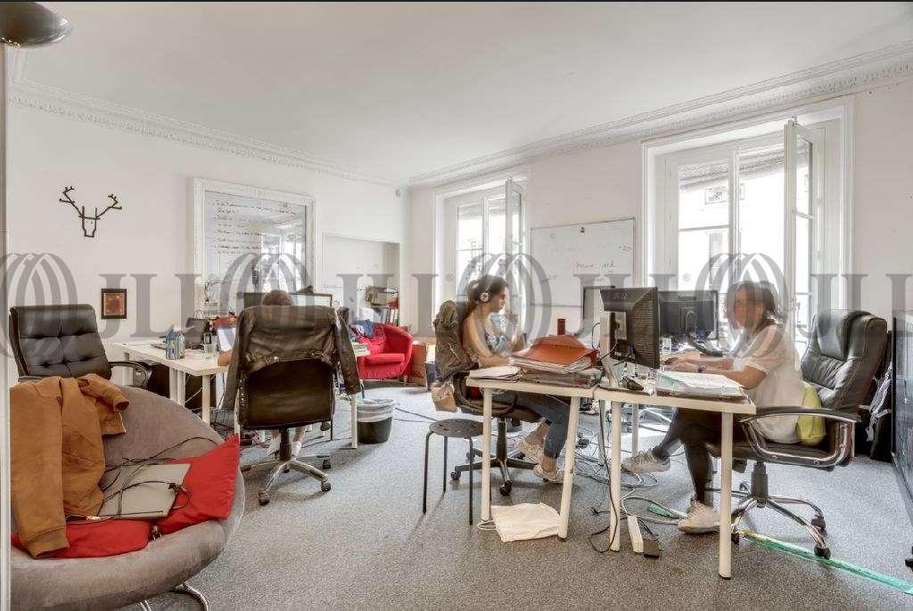 Bureaux Paris, 75003 - 28 RUE MESLAY - 9773190