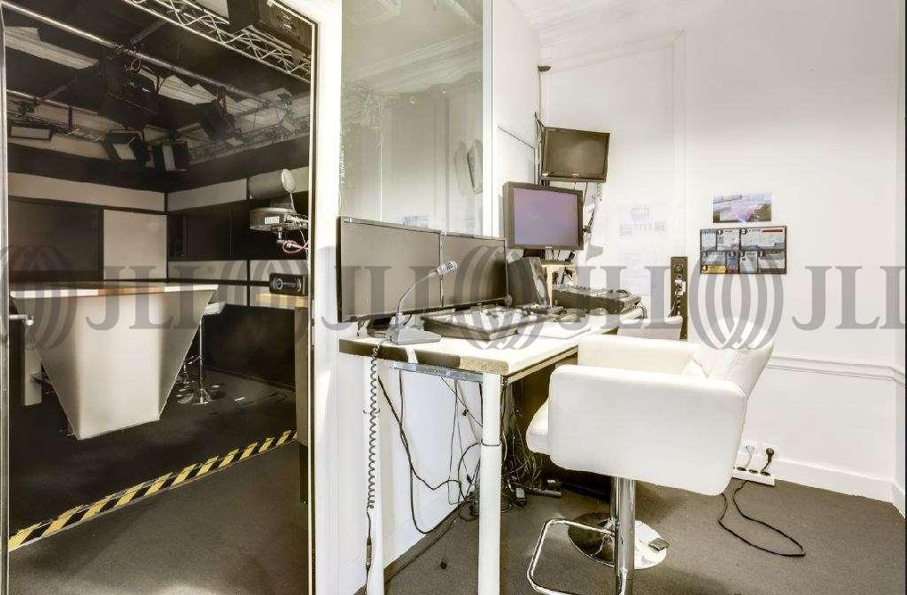 Bureaux Paris, 75003 - 28 RUE MESLAY - 9773191