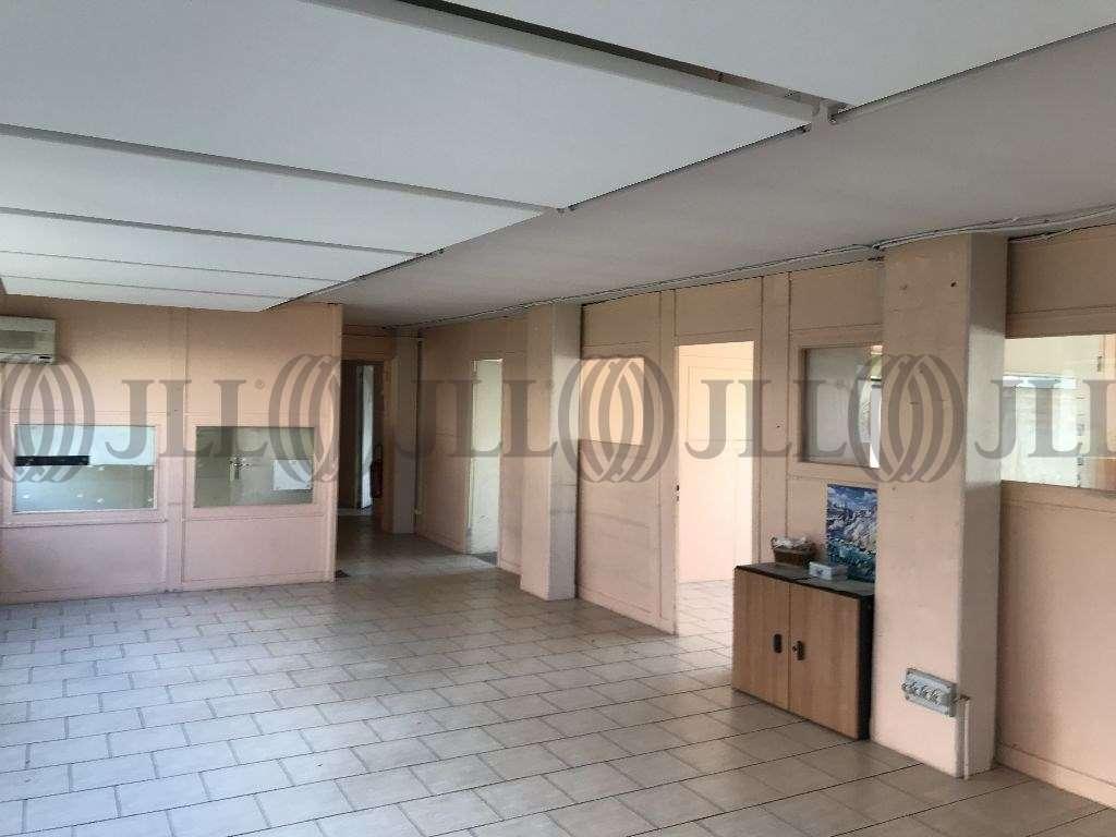 Activités/entrepôt Valence, 26000 - Entrepot à vendre Lyon Sud (Valence) - 9773394