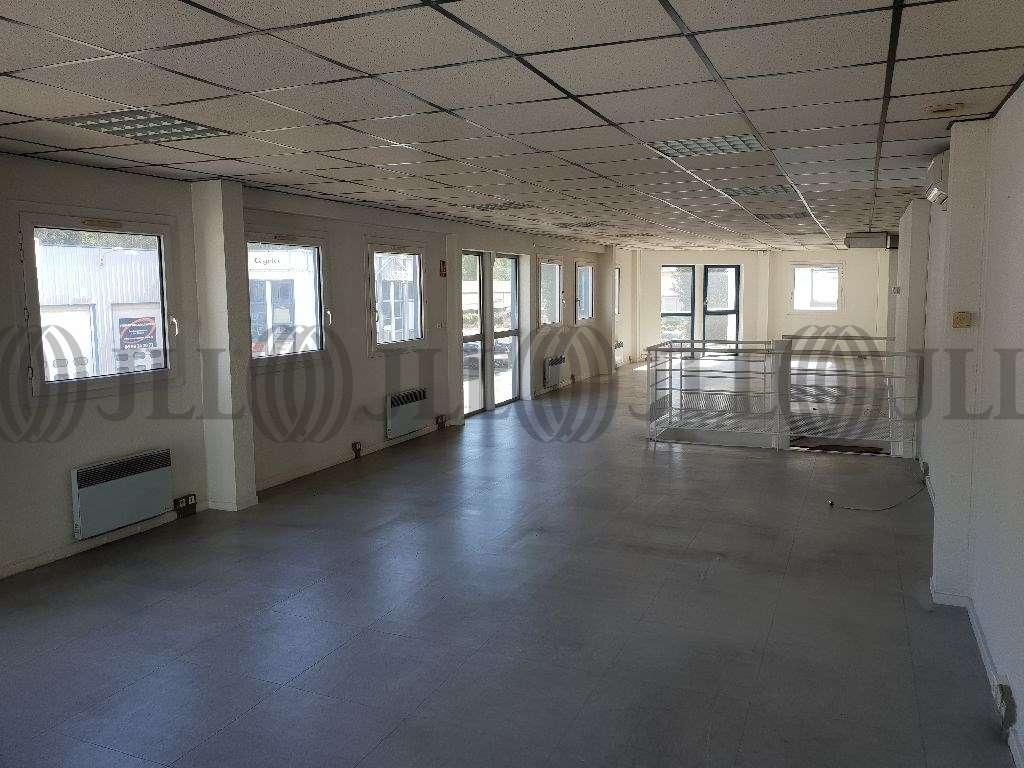 Activités/entrepôt Feyzin, 69320 - Location locaux d'activité Feyzin (69) - 9773390