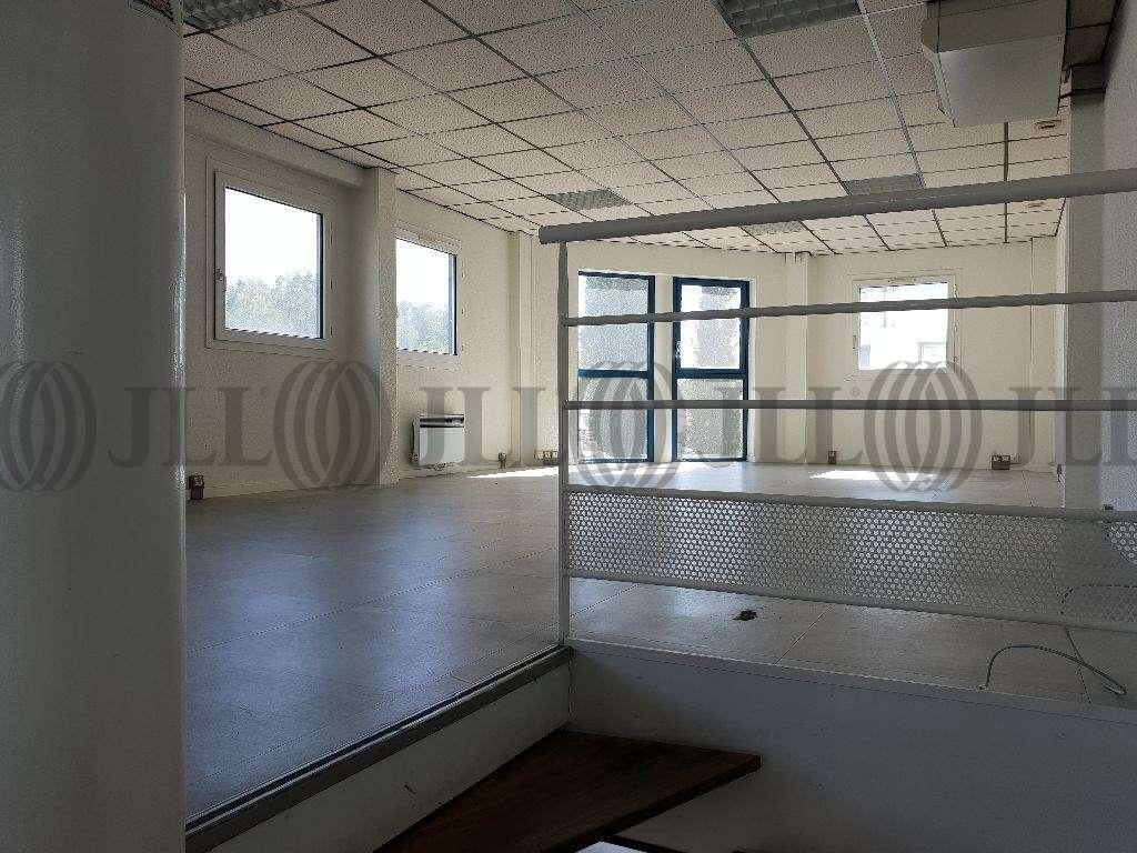 Activités/entrepôt Feyzin, 69320 - Location locaux d'activité Feyzin (69) - 9773392