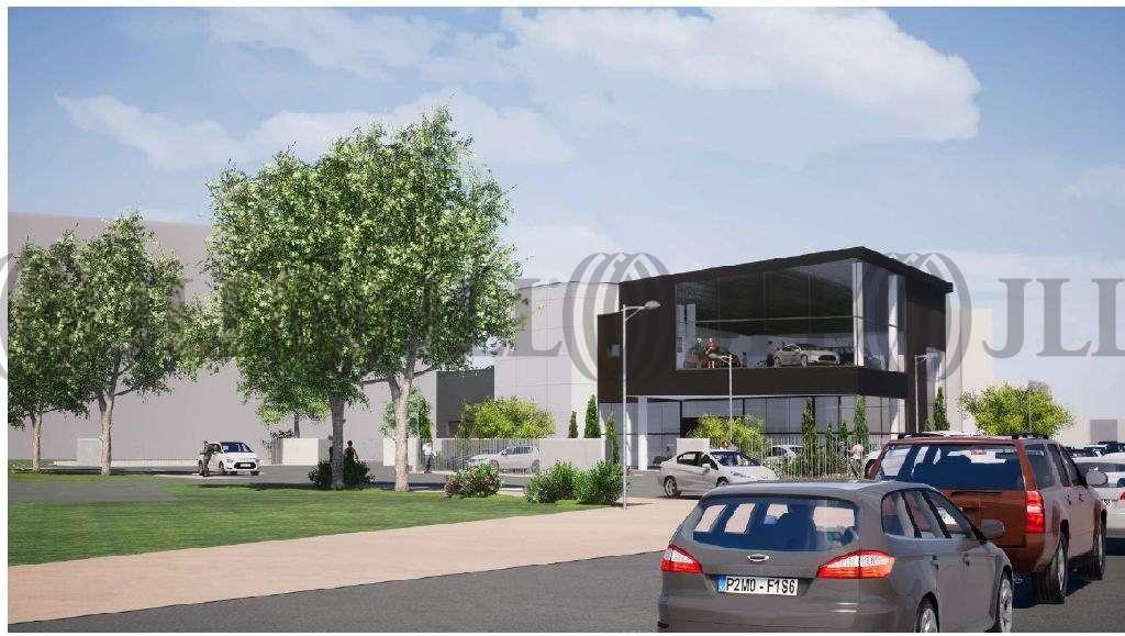 Activités/entrepôt Limonest, 69760 - Limonest : concession - show-room - 9773420