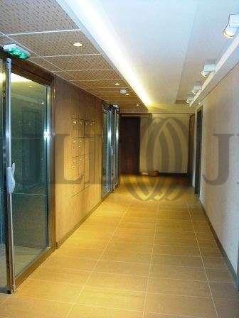 Bureaux Lyon, 69004 - ESPACE 84 - 9774015