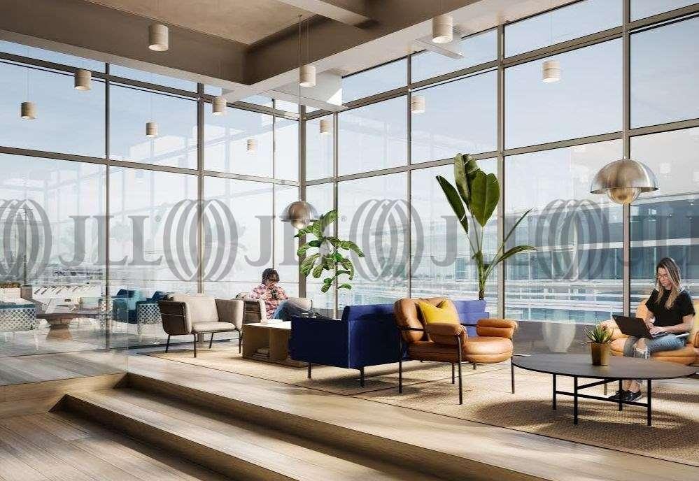 Bureaux Paris, 75013 - WEWORK LE FRANCE - 9774033