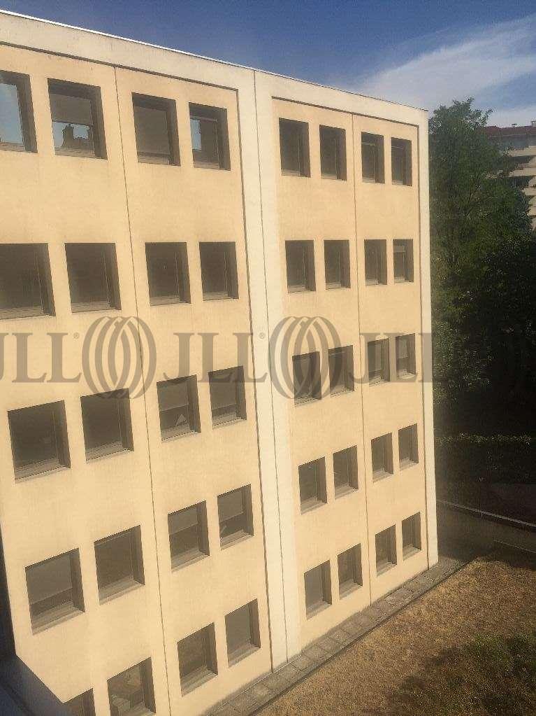 Bureaux Villeurbanne, 69100 - 31-35 PLACE JULES GRANDCLEMENT - 9774049