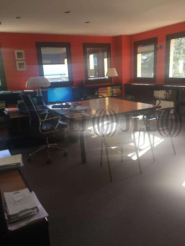 Bureaux Villeurbanne, 69100 - 31-35 PLACE JULES GRANDCLEMENT - 9774052