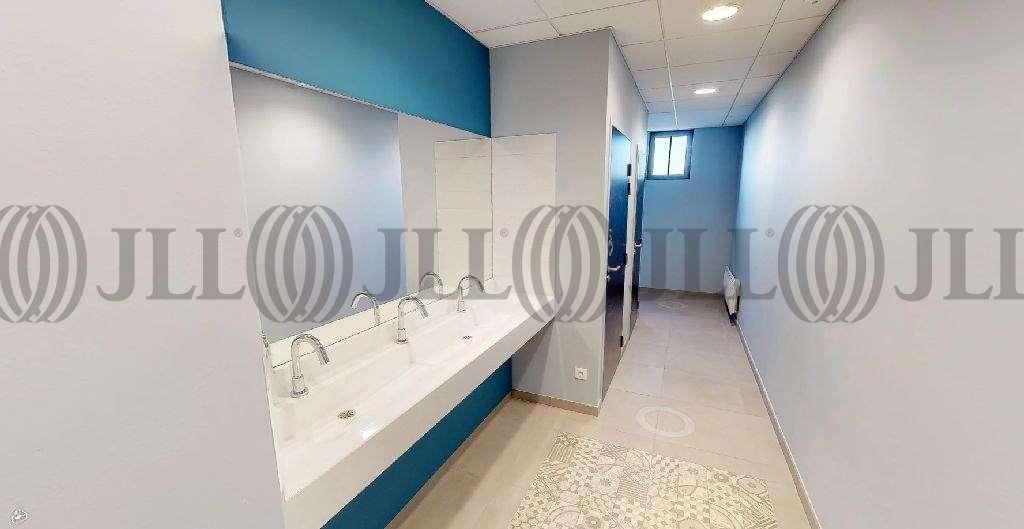 Bureaux Lyon, 69002 - COURS DU MIDI - 9774955