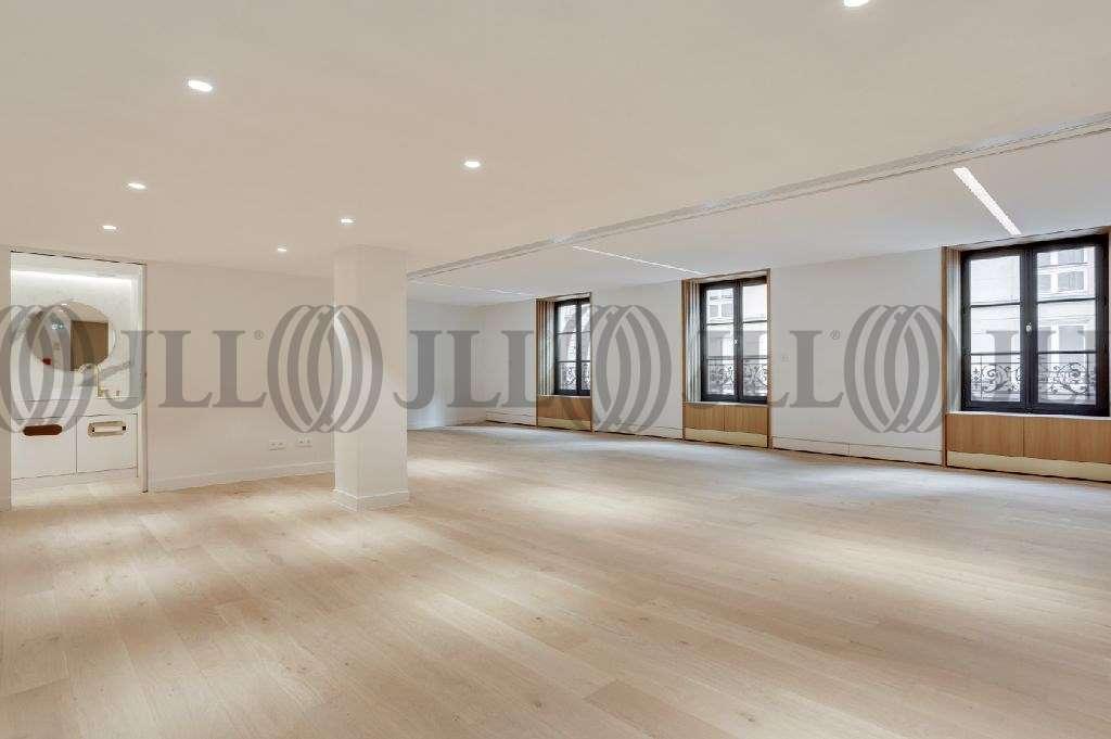 Bureaux Paris, 75002 - LE PHOBOS - 9778366