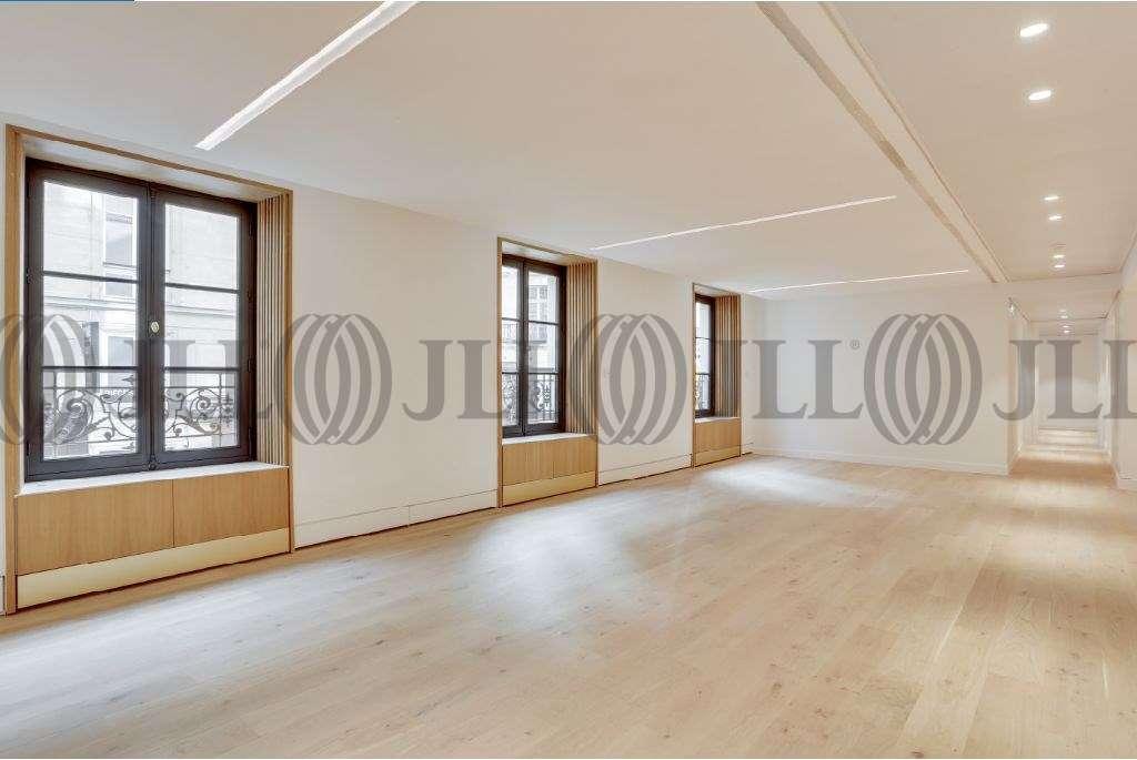 Bureaux Paris, 75002 - LE PHOBOS - 9778367