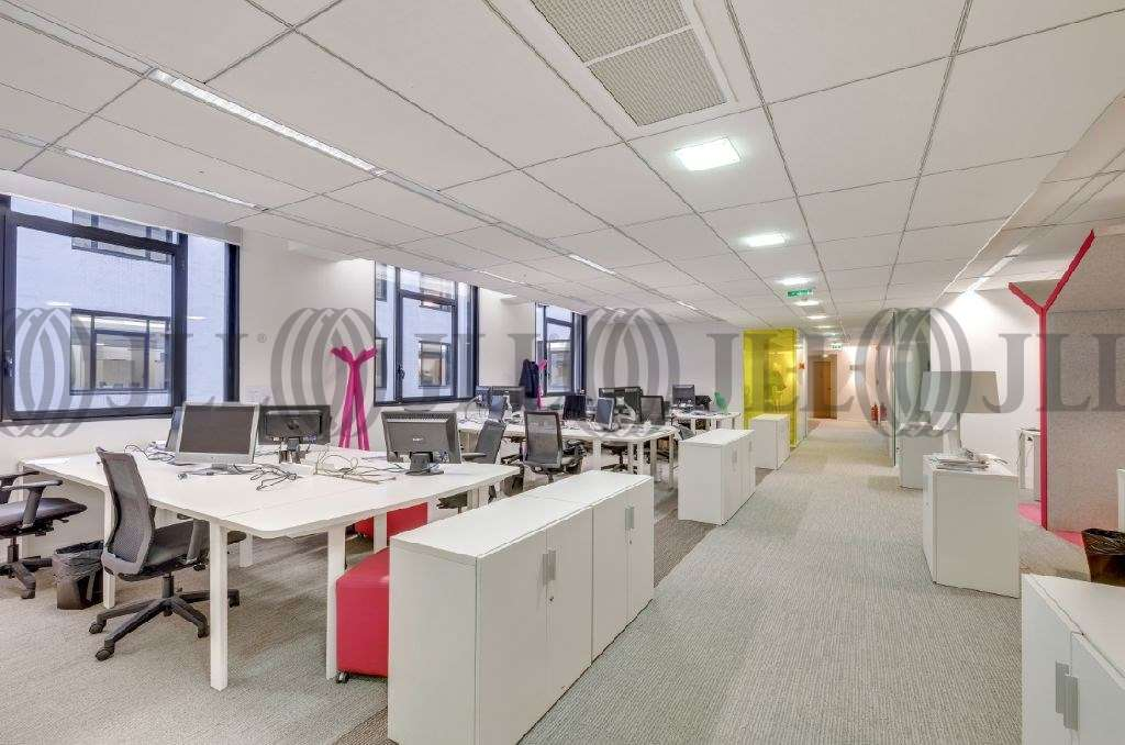 Bureaux Paris, 75008 - L'ASTORG - 9778380