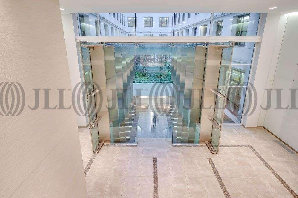 Bureaux Paris, 75008 - L'ASTORG - 9778382