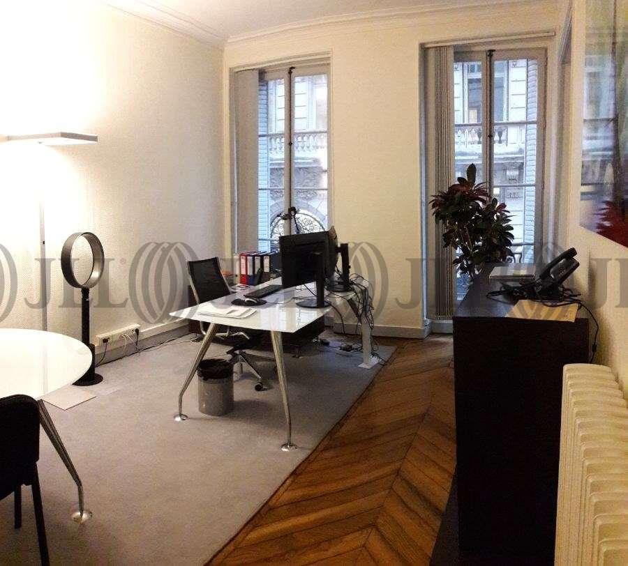 Bureaux Paris, 75008 - 120 RUE LA BOETIE - 9778403