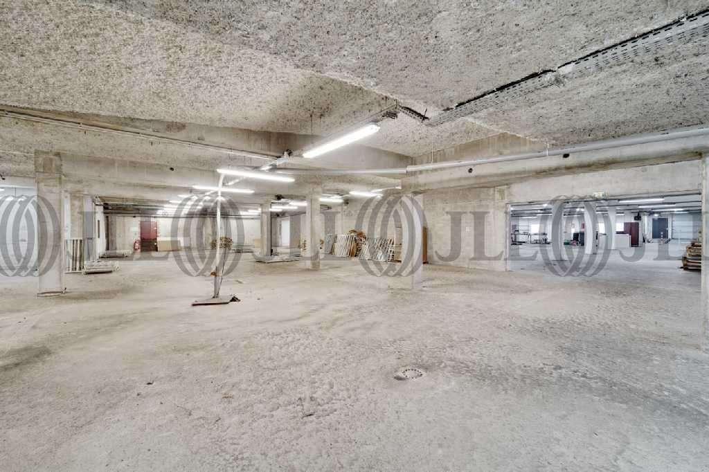 Activités/entrepôt Creteil, 94000 - 2 RUE DU COMMANDANT PARIS - 9779357