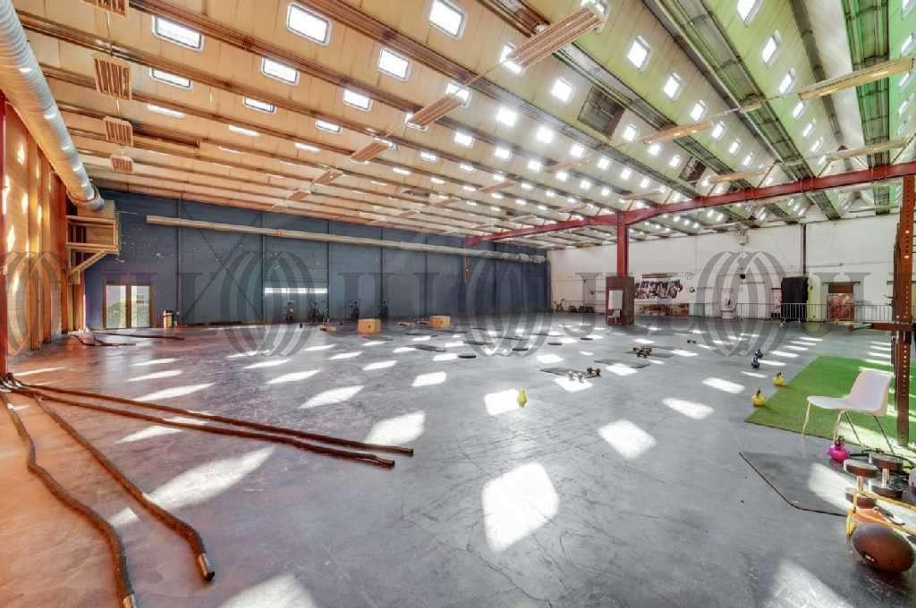 Activités/entrepôt Creteil, 94000 - 2 RUE DU COMMANDANT PARIS - 9779358