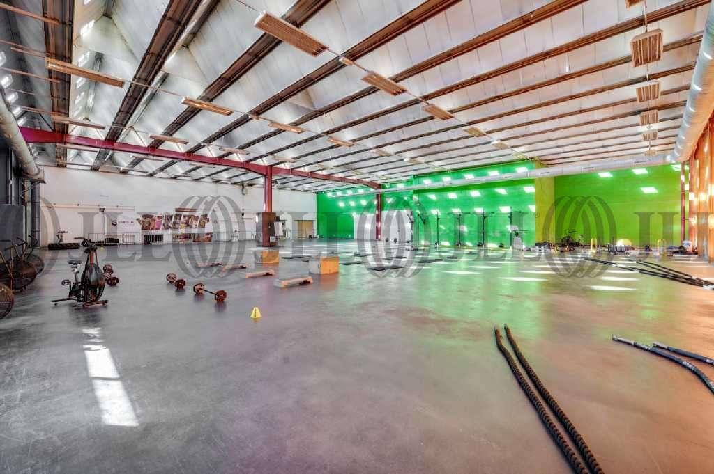 Activités/entrepôt Creteil, 94000 - 2 RUE DU COMMANDANT PARIS - 9779360