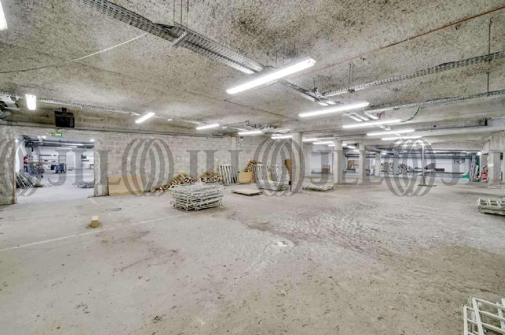 Activités/entrepôt Creteil, 94000 - 2 RUE DU COMMANDANT PARIS - 9779361