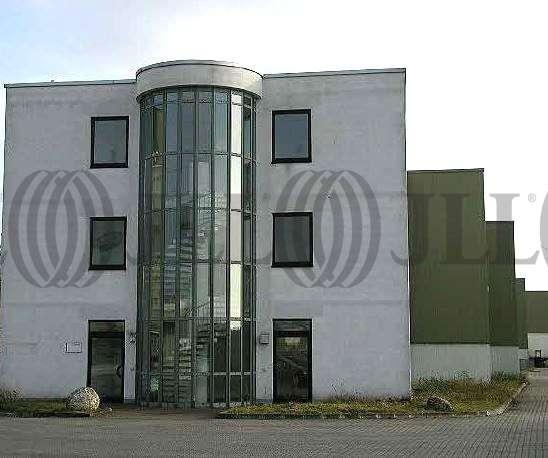 Hallen Hanau, 63450 - Halle - Hanau - F0314 - 9779503