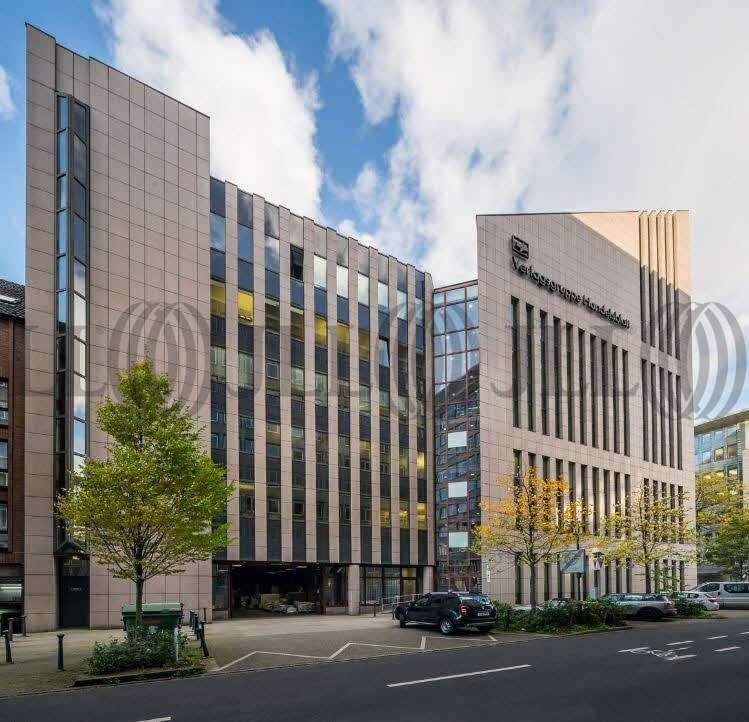 Büros Düsseldorf, 40213 - Büro - Düsseldorf, Carlstadt - D1720 - 9779515
