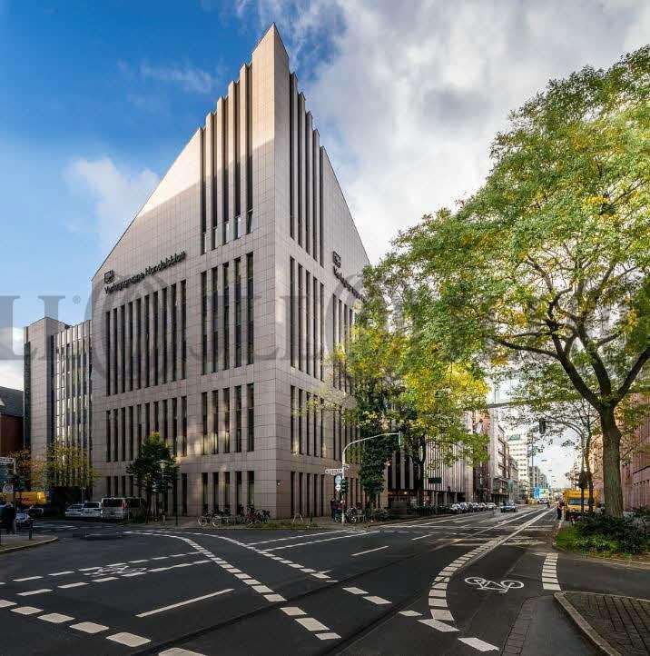 Büros Düsseldorf, 40213 - Büro - Düsseldorf, Carlstadt - D1720 - 9779519