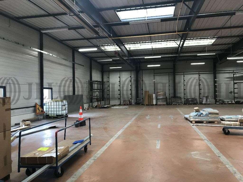 Activités/entrepôt Decines charpieu, 69150 - Entrepot à vendre Lyon Est - Décines - 9781075