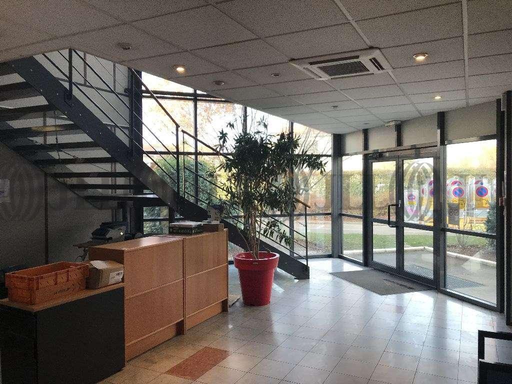 Activités/entrepôt Decines charpieu, 69150 - Entrepot à vendre Lyon Est - Décines - 9781076