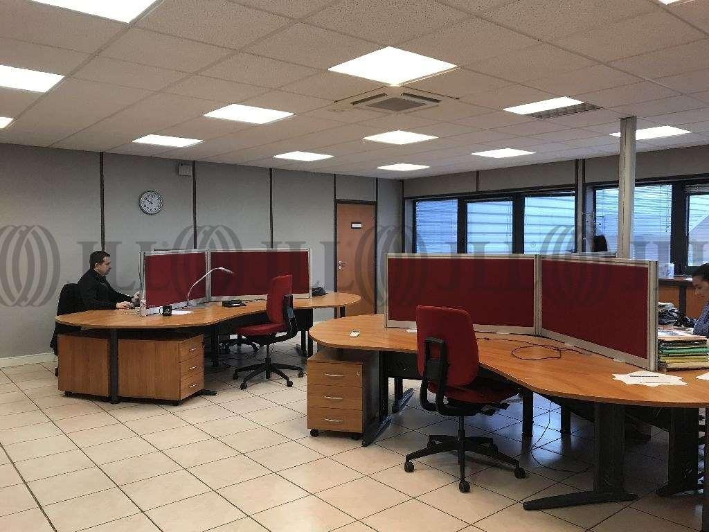 Activités/entrepôt Decines charpieu, 69150 - Entrepot à vendre Lyon Est - Décines - 9781077