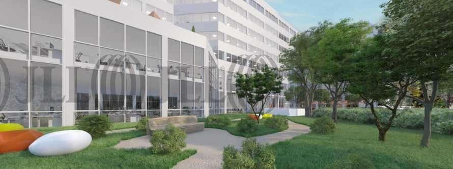 Bureaux Nanterre, 92000 - 26 GARDEN - 9782101