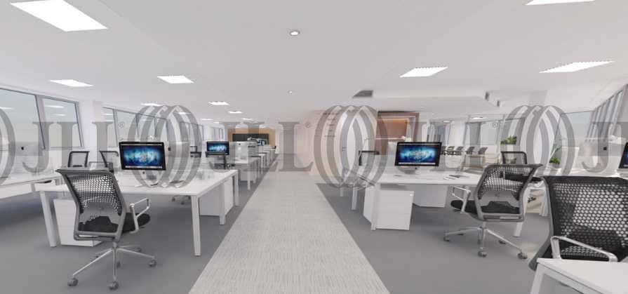 Bureaux Nanterre, 92000 - 26 GARDEN - 9782104