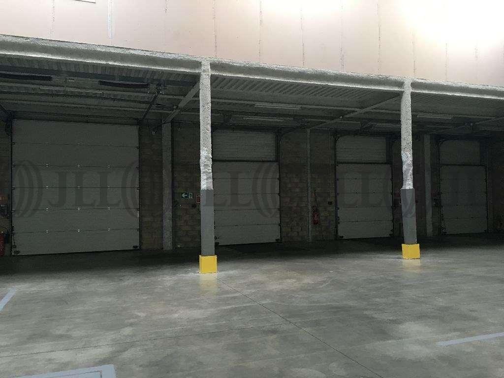 Activités/entrepôt Trappes, 78190 - IMMOPARC - LA PEPINIERE - 9782463