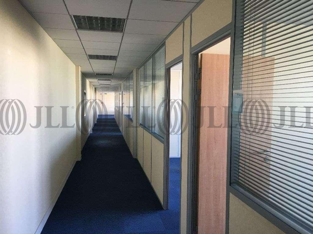 Activités/entrepôt Trappes, 78190 - IMMOPARC - LA PEPINIERE - 9782464