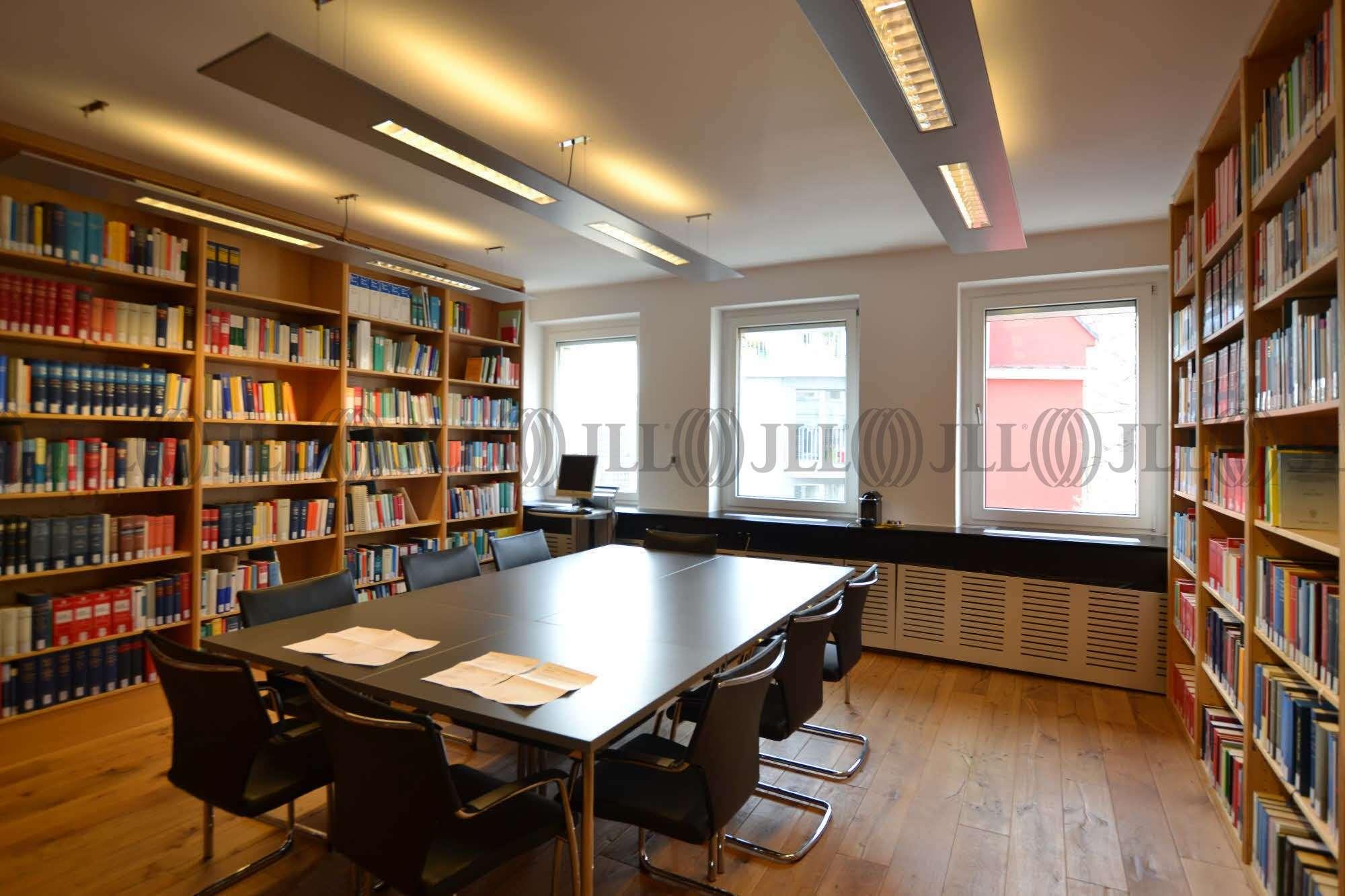 Büros Köln, 50674 - Büro - Köln, Neustadt-Süd - K0212 - 9783195