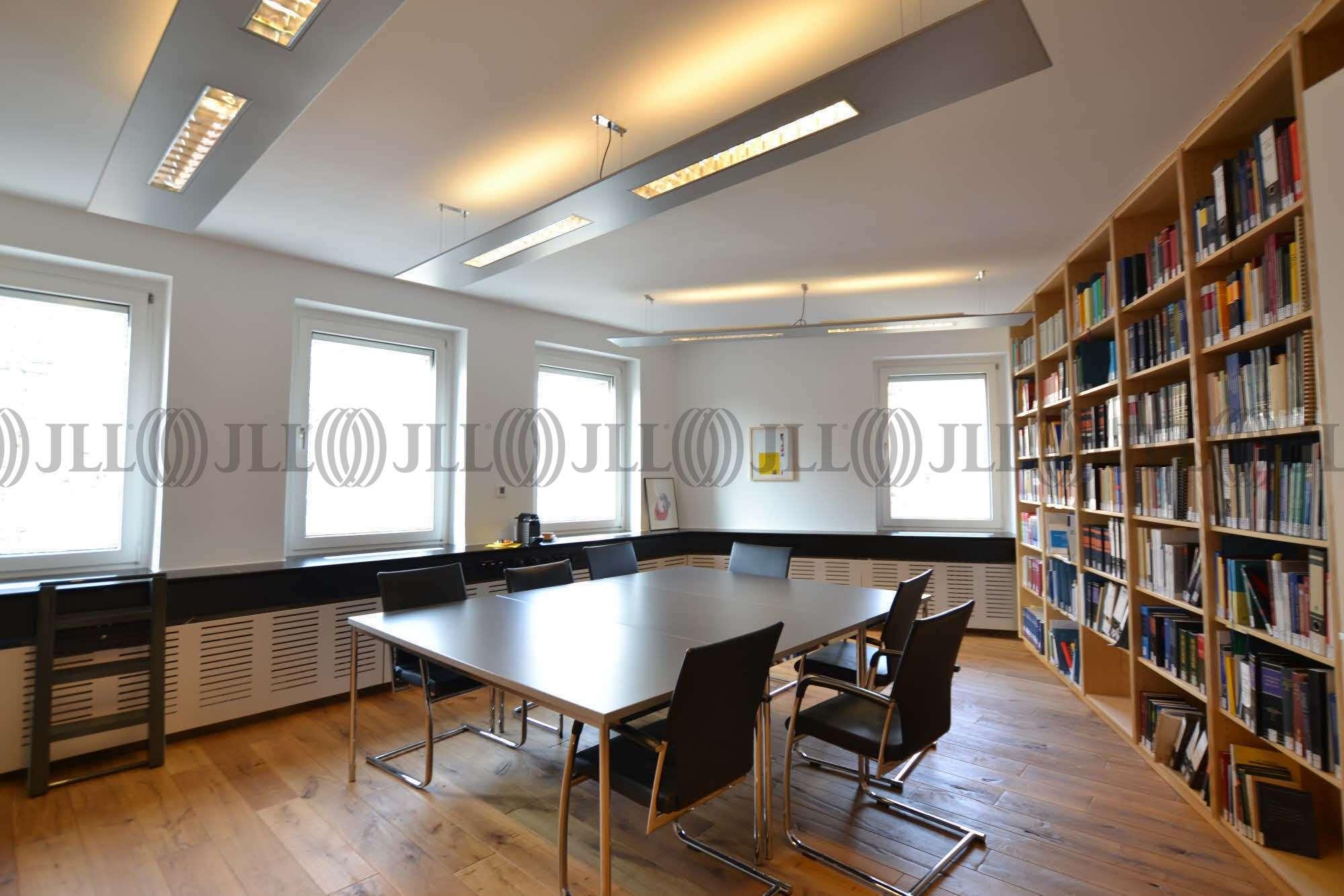 Büros Köln, 50674 - Büro - Köln, Neustadt-Süd - K0212 - 9783196