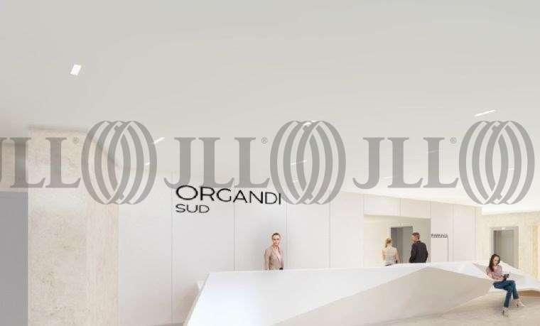 Trame De Bureaux : Meilleures images du tableau bureaux facade architecture