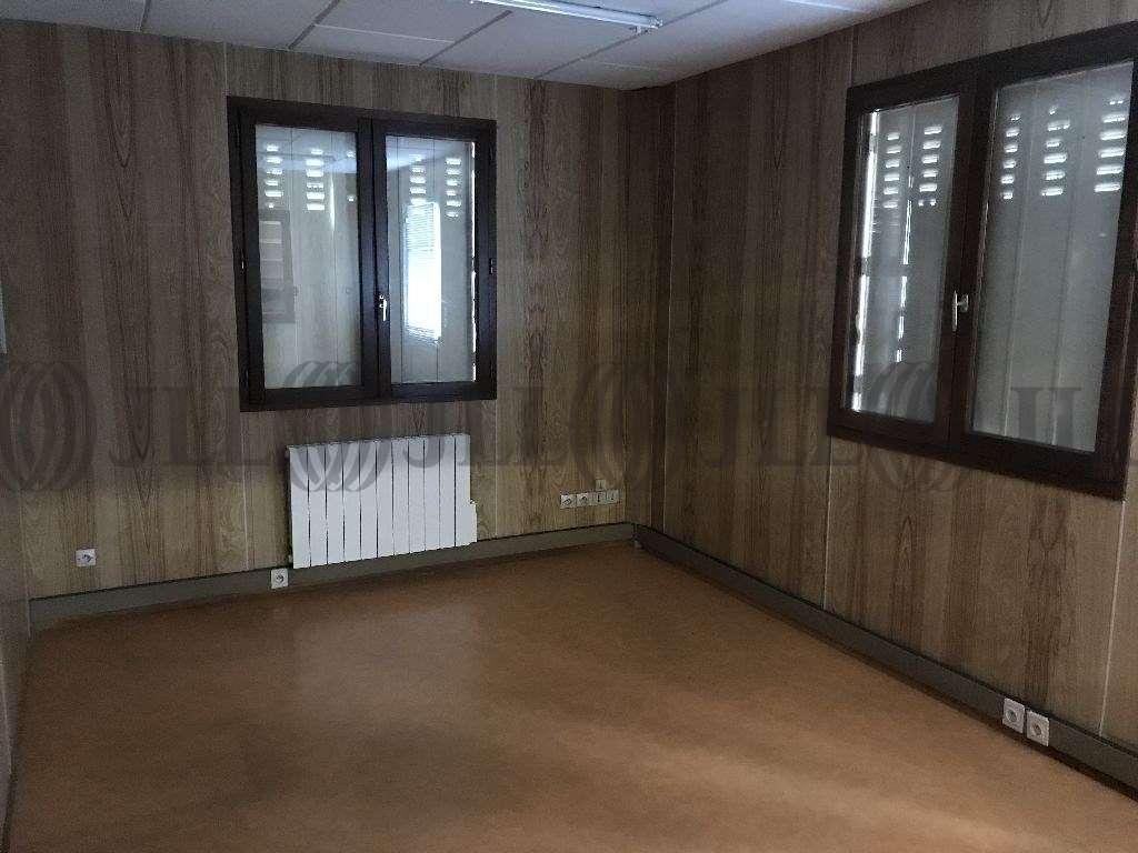 Activités/entrepôt St genis les ollieres, 69290 - Entrepot à louer Lyon Ouest + Bureaux - 9783509