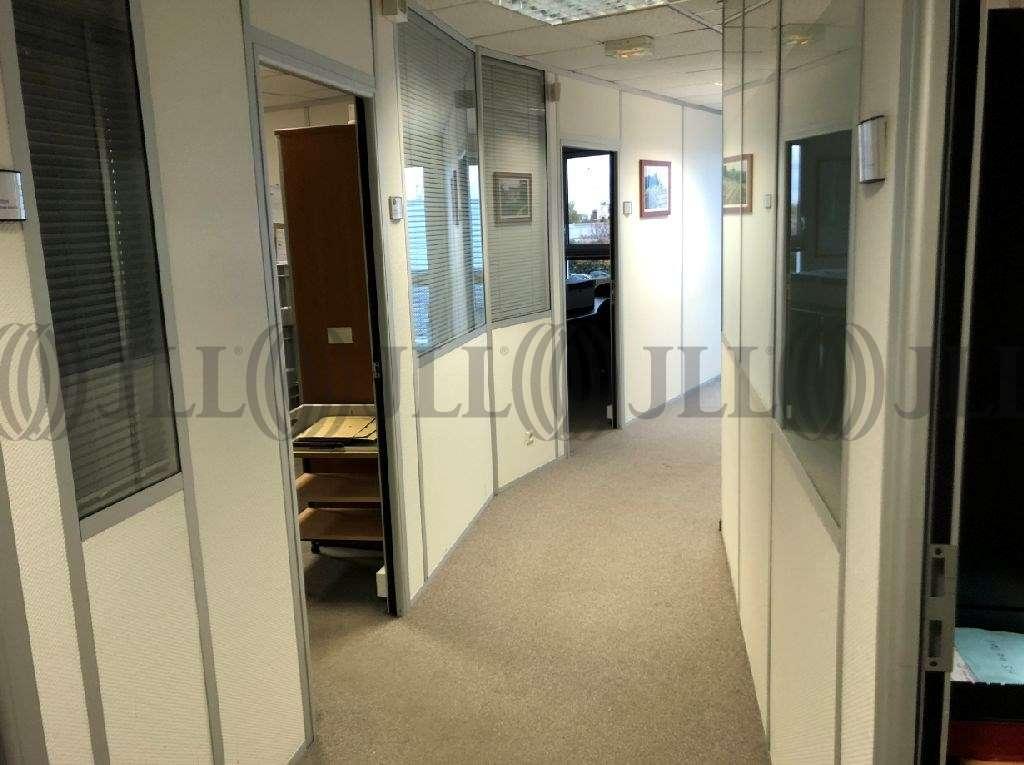 Bureaux Sucy en brie, 94370 - 19 AVENUE DE LA SABLIERE - 9783552