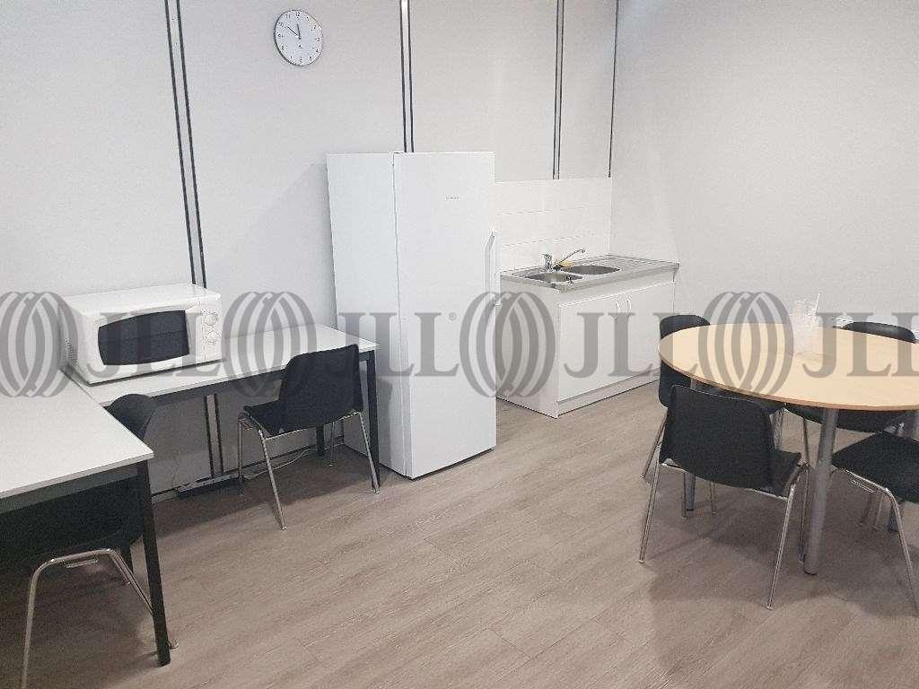 Activités/entrepôt Venissieux, 69200 - Location, achat entrepôt Lyon Vénissieux - 9783818